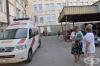 Ловешката МБАЛ получи линейка от германския град Ерфурт