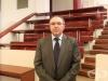 """Д-р Костадин Ангелов е временно изпълняващ длъжността директор на УМБАЛ """"Александровска"""""""