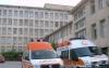 """МБАЛ """"Проф. д-р Асен Шопов"""" в Златоград с 5 напълно обновени и оборудвани отделения"""