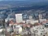Биовет вдига завод за 25 млн. лева в Разград