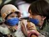 Свинският грип взе втора жертва в Благоевградско