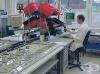 По-строг контрол за лекарствата за отслабване във Франция
