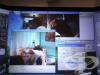 Светила лекуват чрез видеовръзка