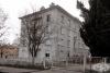 Членовете на ПК по здравеопазване на ОбС – Варна обсъдиха казуса с очната болница