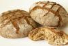 Не откриха диетични хлябове менте във Варна