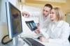 Учени от Тамбов разработиха изключително точен метод за диагностика на церебрална аневризма