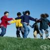Обсъдиха обучението на децата със специални потребности в Монтана