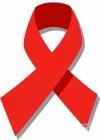 Ден за борба със СПИН в област Монтана