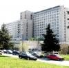 Отпада ли обединението на двете  болници?