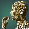 Защита на пациентите: план на ЕС за наблюдение на безопасността на лекарствата