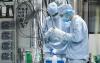 Учени от Владивосток създадоха керамични импланти, които наподобяват естествените