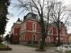 Референдум за изграждането на Медико-балнеологичен комплекс в Кюстендил