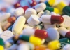 Лекуват ли хранителните добавки?