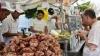Мексико прие закон, за да ограничи тревожно нарастващите случаи на затлъстяване в страната