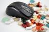 Търговията с лекарства в интернет... или защитено ли е здравето ни в глобалната мрежа