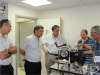 Израелски учени създадоха оптичен апарат за диагностика на синдрома на сухото око