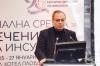 Пловдив бе домакин на националната среща на невролозите