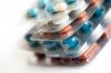 Приемът на антибиотици може да увеличи риска от рак на дебелото черво
