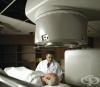 Пациентите с онкологични заболявания в Пловдив ще получат нужното лъчелечение
