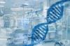 Ролята на DAF протеина при предпазване на белите дробове от увреждане след грип А