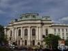 """Софийският университет е готов да протестира заради учебната база """"Лозенец"""""""