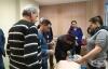 Повече от 300 от работещите в спешната помощ бяха обучени по проекта ПУЛСС