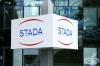 На 4 ноември 2019-а Акционерното дружество СТАДА обяви, че е купило Валмарк
