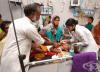 Повече от 100 деца станаха жертви на енцефалит в Индия
