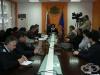 Видинската областна комисия за контрол на епидемиите прие засилени мерки срещу шап