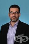 Проф. Владимир Кефалов получи световна награда за постижение в очната медицина