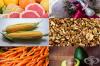 Биологично активни вещества - характеристика, източници и дневна необходимост