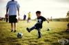 10 психически и социални причини децата да спортуват