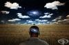 14 психологически факта, които всеки трябва да знае — част 2