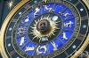 Астрология и психология — защо хората вярват, че звездите им говорят
