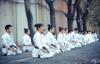 Дзен притча: усвояването на ново умение изисква не само много труд, но и търпение