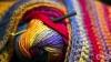 Няколко хобита, които да облекчат симптомите на тревожност - 2 част