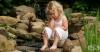 Раните от детството болят, дори когато пораснем…