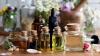 Етерични масла, които помагат за облекчаване на стреса - част 1