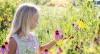 Как да отгледате признателни деца в един свят, изпълнен с неблагодарни хора