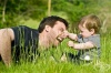 Какво подпомага психическото развитие на пеленачетата