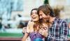 4 признака, че отношенията с партньора ви са напълно безперспективни