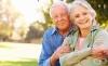 3 начина за подобряване на живота след пенсиониране