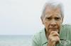 Пенсионирането попарва психиката