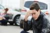 Психологическата травма след пътен инцидент - на какво трябва да обърнем внимание