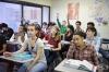 Защо разделянето на учениците според способностите им е ужасно решение