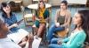 Груповата терапия е ефективна стратегия за справяне със социалната тревожност