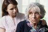 Увеличава ли хроничната тревожност риска от деменция при възрастните хора
