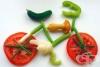 Как да приготвяме зеленчуците