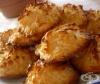 Кокосови ореховки