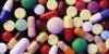 ПРОУЧВАНЕ: Употреба, разпространение и осъзнатост на проблема с фалшивите лекарства в България